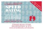 StrandSpeedDating-580x391