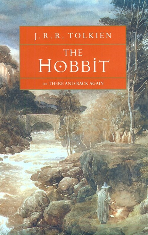 The Final Hobbit Movie will be bittersweet (2/6)
