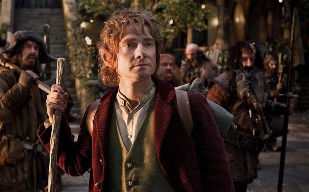 hobbit_2421857b