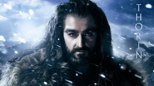 hobbit_poster_thorin