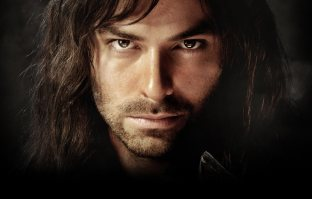 kili-the-hobbit-an-unexpected-journey-35355570-1500-960