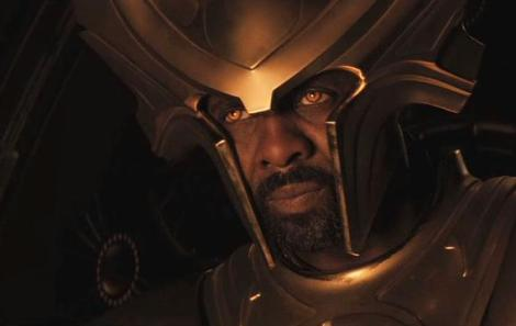 thormovie-heimdall